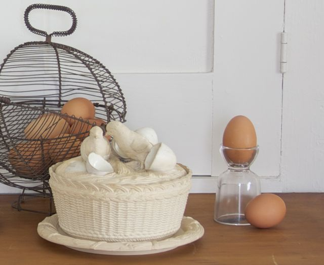 eggs_blog_post