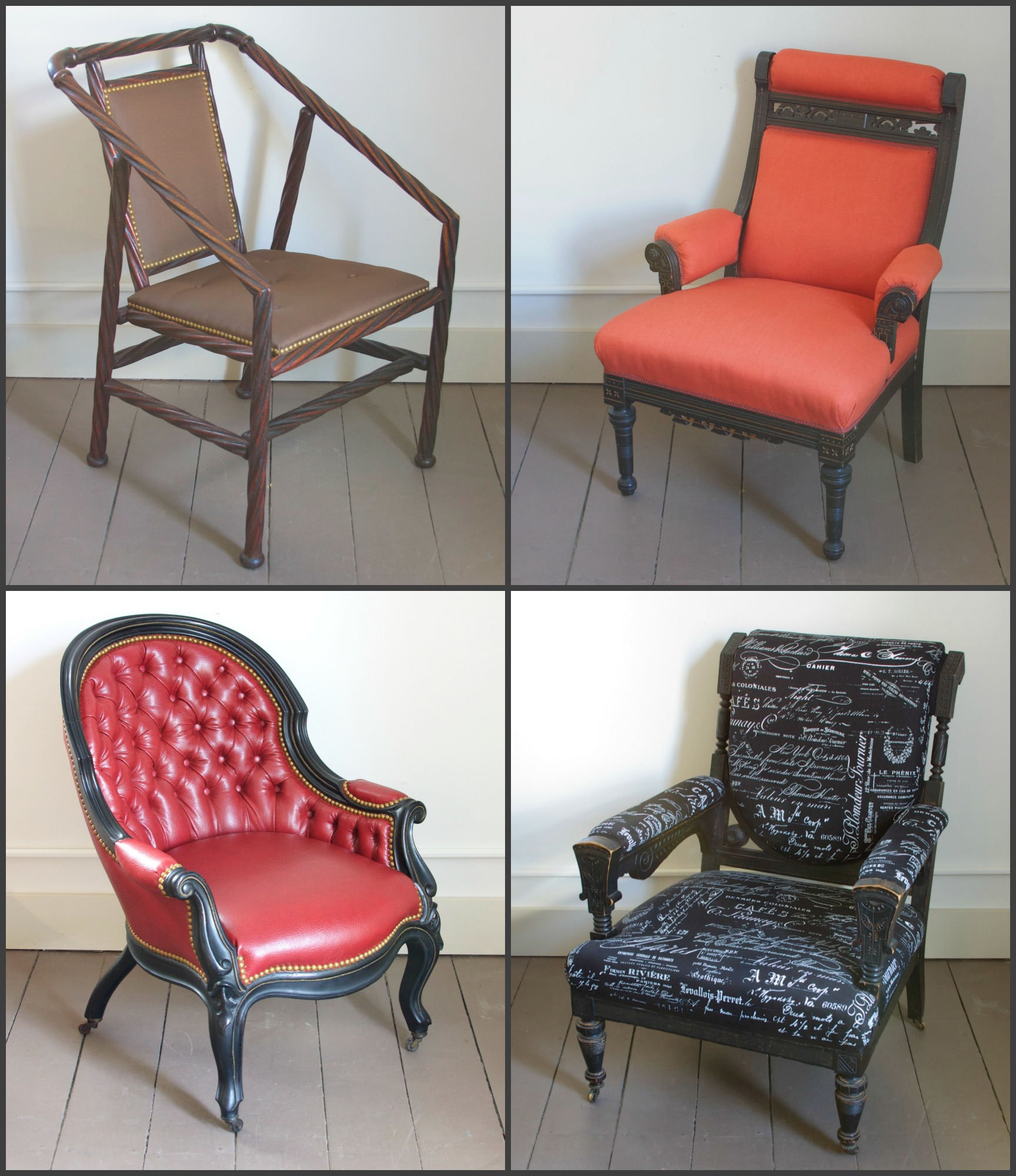 chair_collage