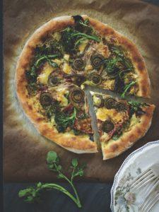 img-sourdough_fiddlehead-pizza_p172