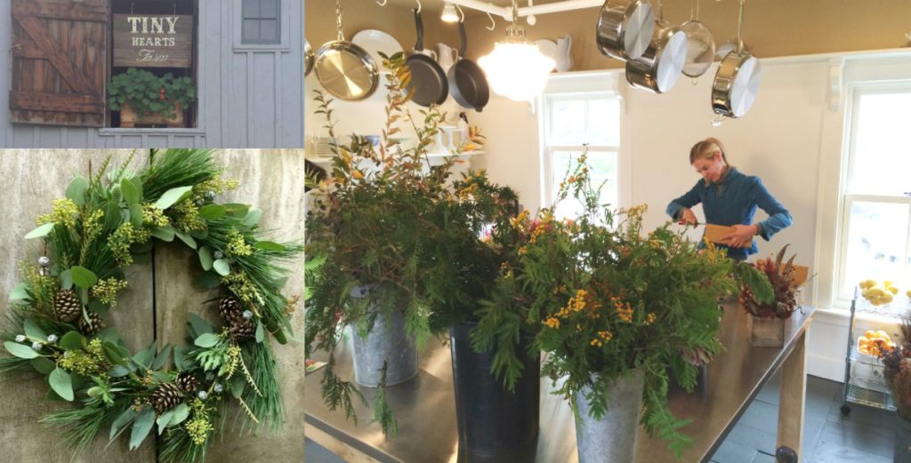 wreath-making-jenny