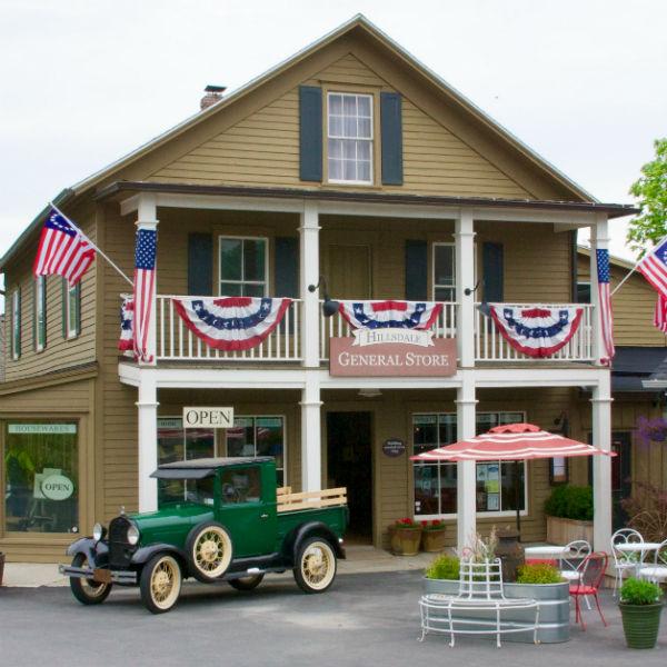 Home Kitchen Store: Hudson Valley-Berkshire Area