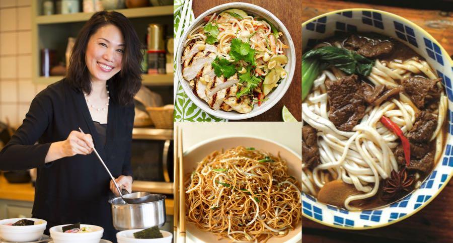 carrie-chen-noodles